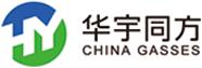 北京华宇同方化工科技开发有限公司